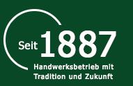 Seit1887_125